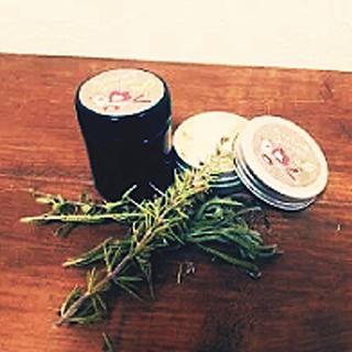 Aroma Salon Anju -8
